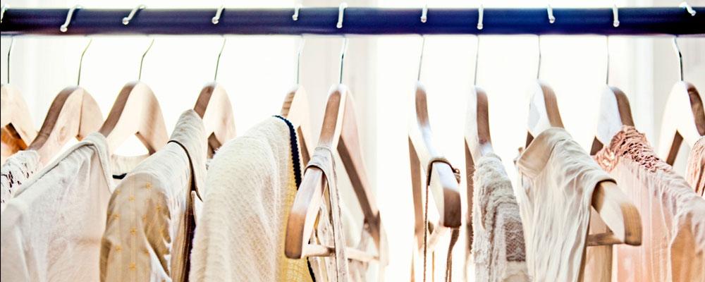 wardrobe management service 1